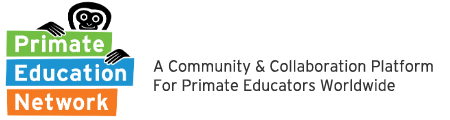 Primate Education Network