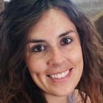 Dr. Jessica Hartel