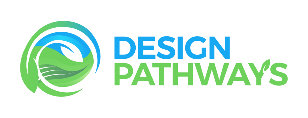 New Nonprofit Design Pathways Launches